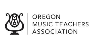 Oregon Music Teachers Association