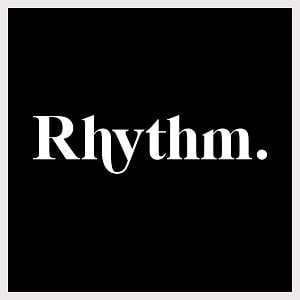 Counting and Clapping Rhythms