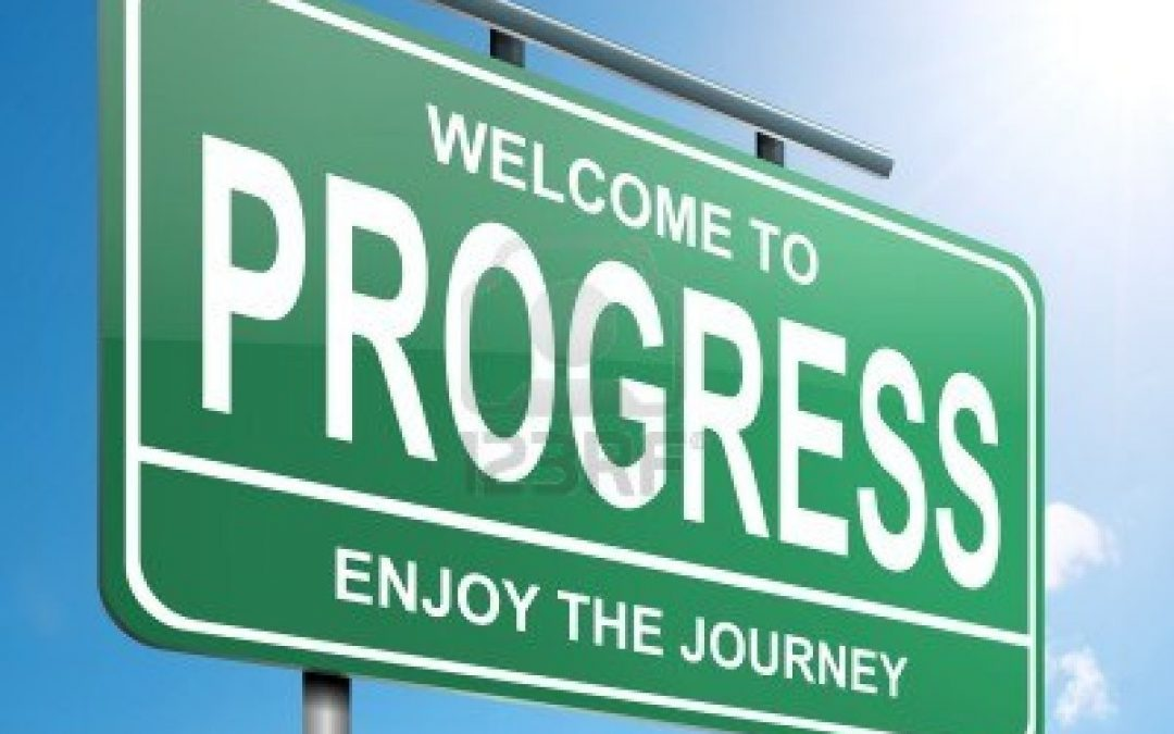 Guest Post: How to Practice for the Quickest Possible Progress