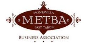 Montavilla East Tabor Business Association
