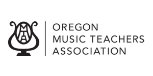 Oregon Music Teachers Association