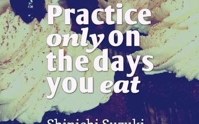 Practice Challenge 9