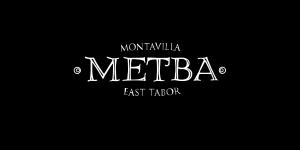 Montavilla East Tabor Business Association